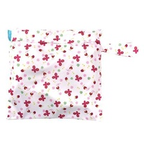 Wet-Bag Charlie Banana® - Butterfly immagine-1