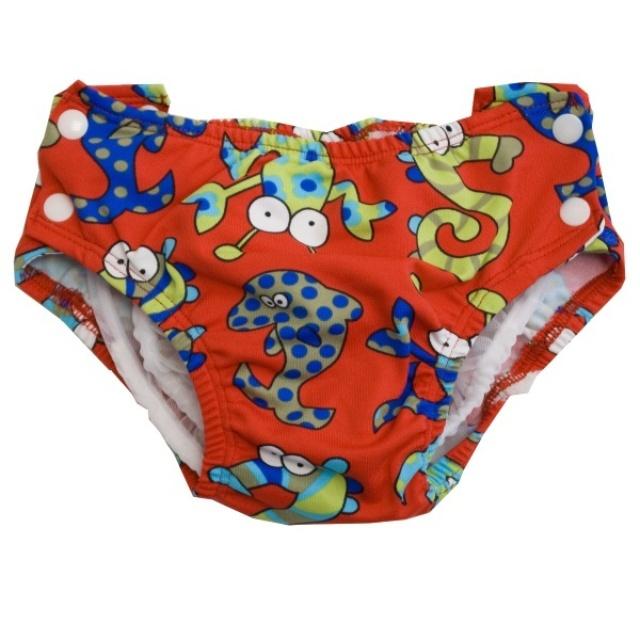 Pannolini neonato tutte le offerte cascare a fagiolo - Pannolini da piscina ...