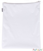 wet-bag media bianco immagine-1
