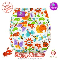 Mutandina Milovia - TU - Happy Meadow immagine-1