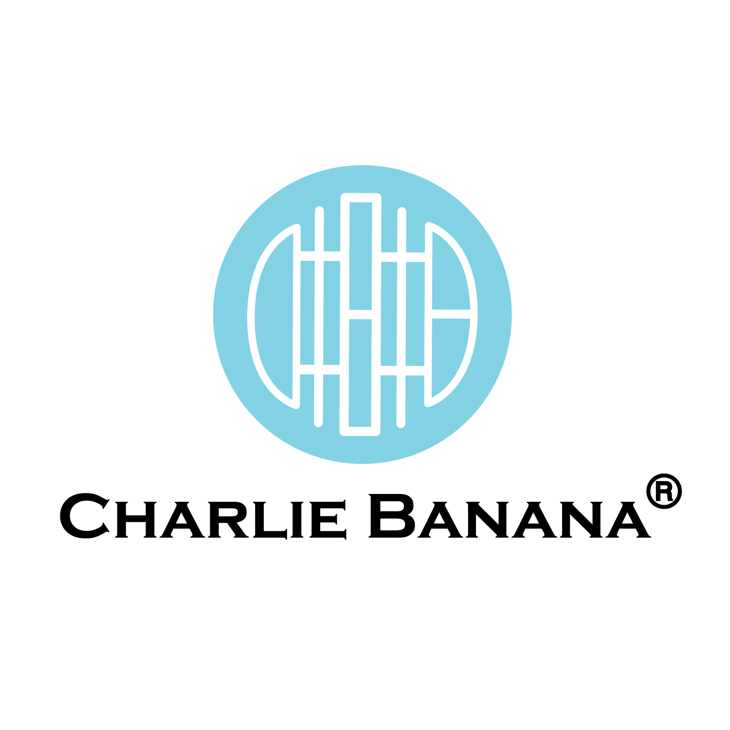 produttore Wet-Bag Charlie Banana® - Dude blu