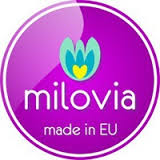 produttore pocket coolmax Milovia UNIQUE - Hello Summer
