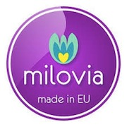 produttore Mutandina Milovia - TU - Happy Meadow