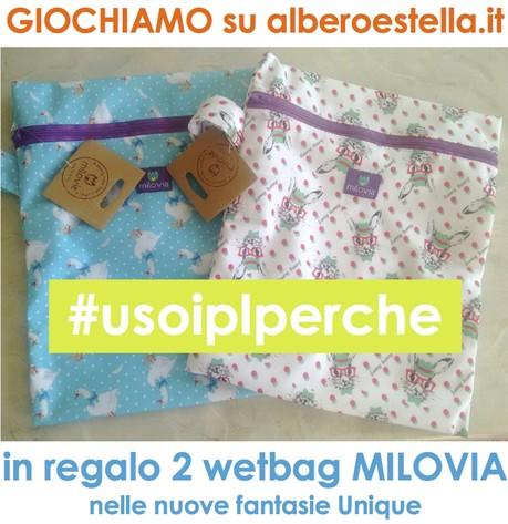 #usoiplperche
