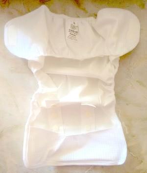 mutandina cover per pannolini lavabili easywrap popolini