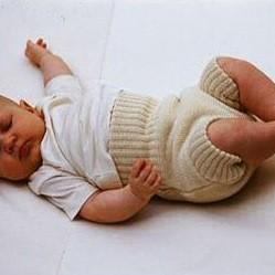 cover lana per pannolini lavabili