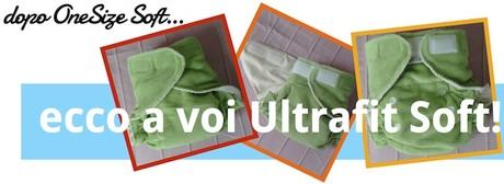 pannolini lavabili ultrafit soft popolini
